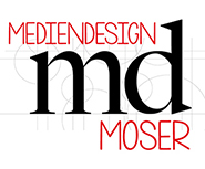 Media Design Moser Shop