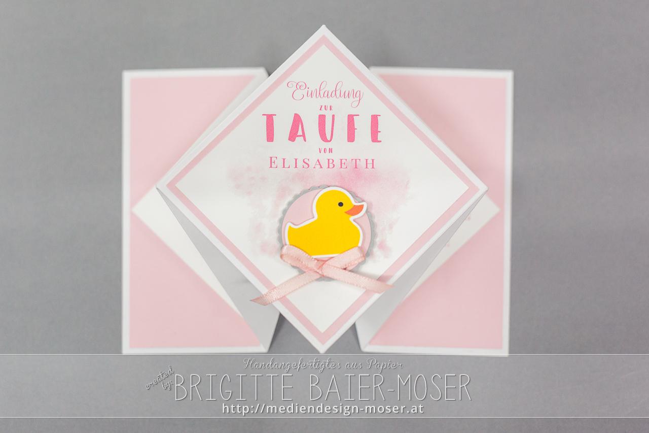 Taufe Archive Karten Shop