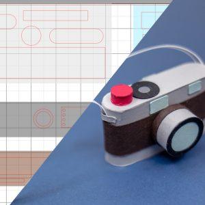 plotterdatei-fotoapparat