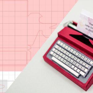 plotterdatei-schreibmaschine