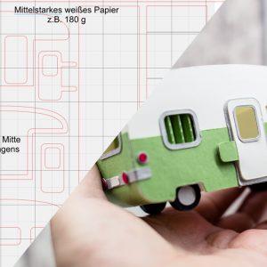 plotterdatei-wohnmobil