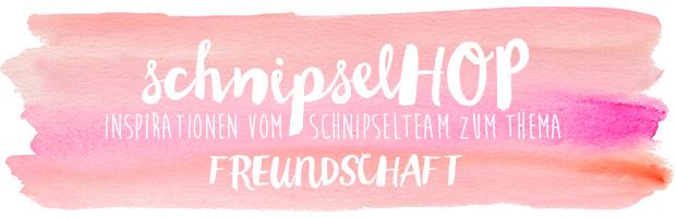 schnipselHOP-Freundschaft-Header