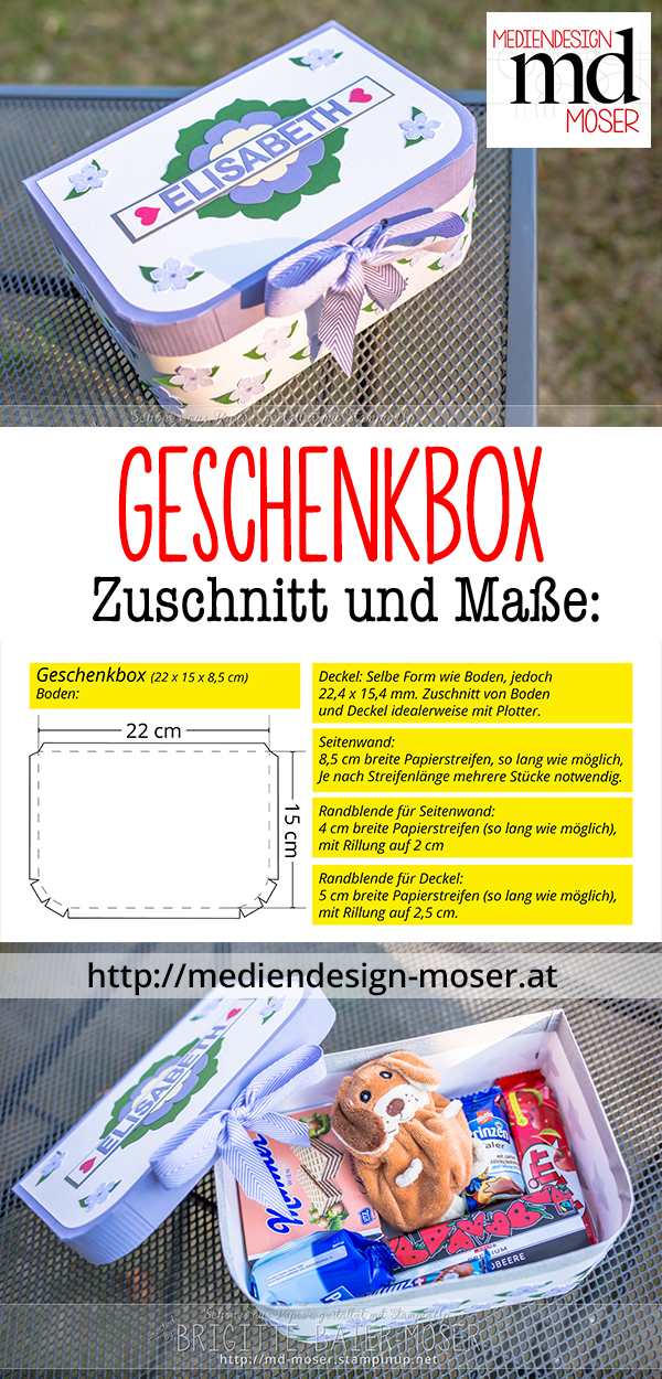 2015-08-geschenkbox