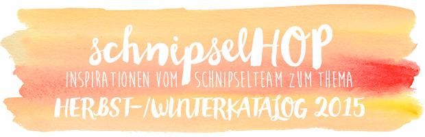 BlogHopBanner-HerbstWinter