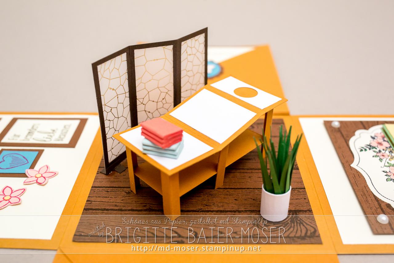 explosionsbox als gutschein f r eine massage mediendesign mosermediendesign moser. Black Bedroom Furniture Sets. Home Design Ideas