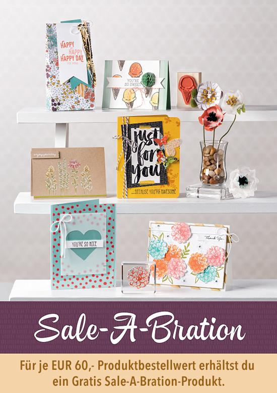 sale-a-bration-2016-text