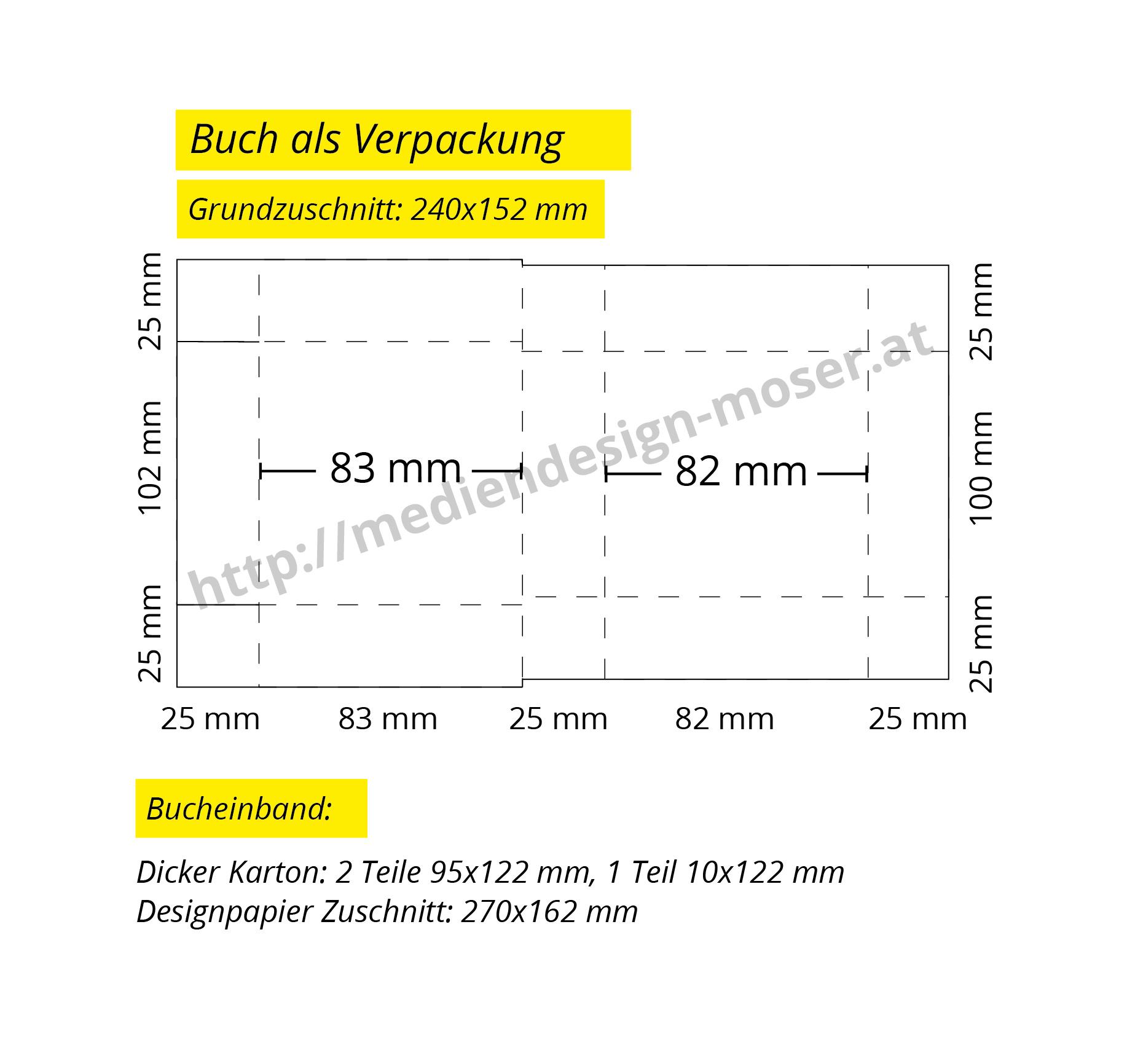 2016-05-zuschnitt-buchverpackung-01