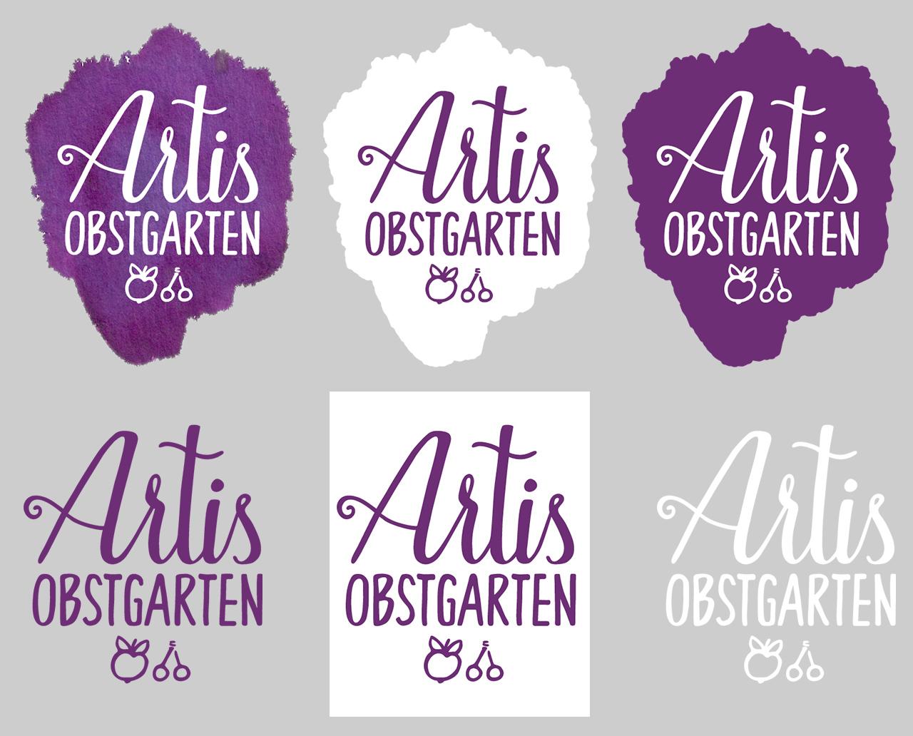 2017-03-artislogo