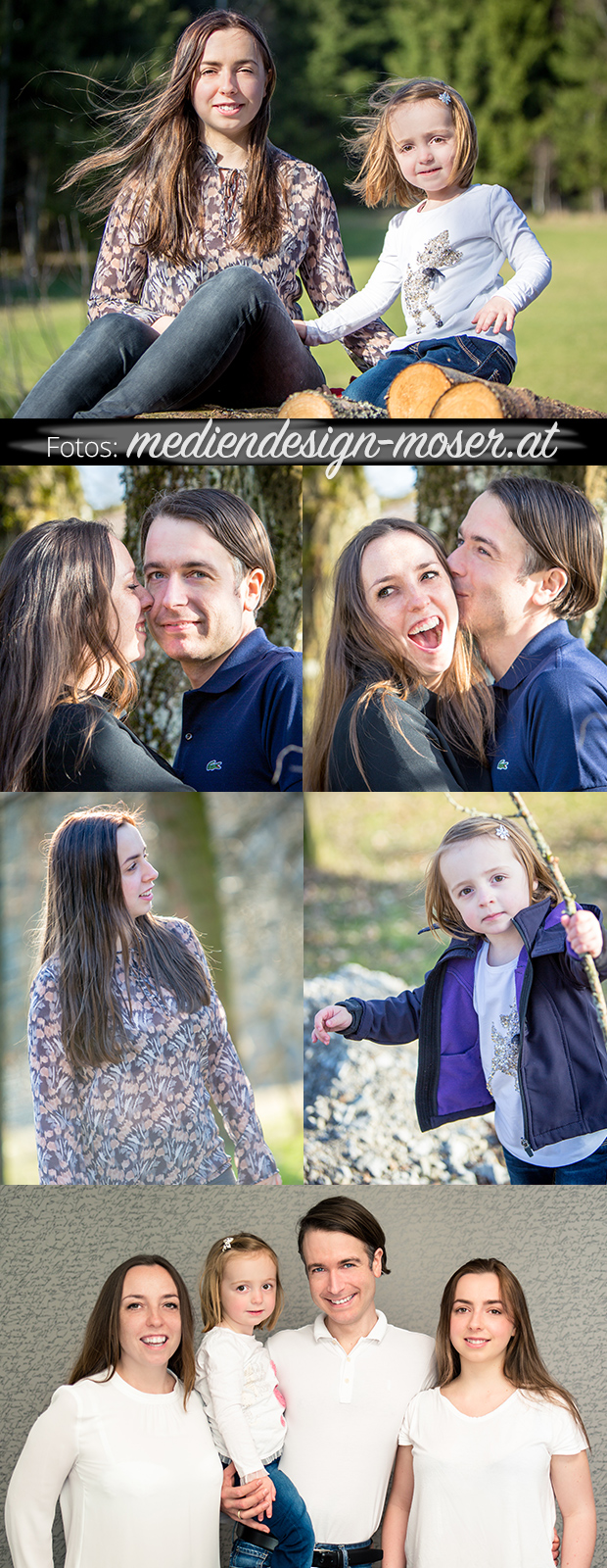 fotoserie-familienfotos-leonhard