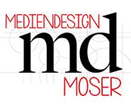 Geschenke Shop von Mediendesign-Moser
