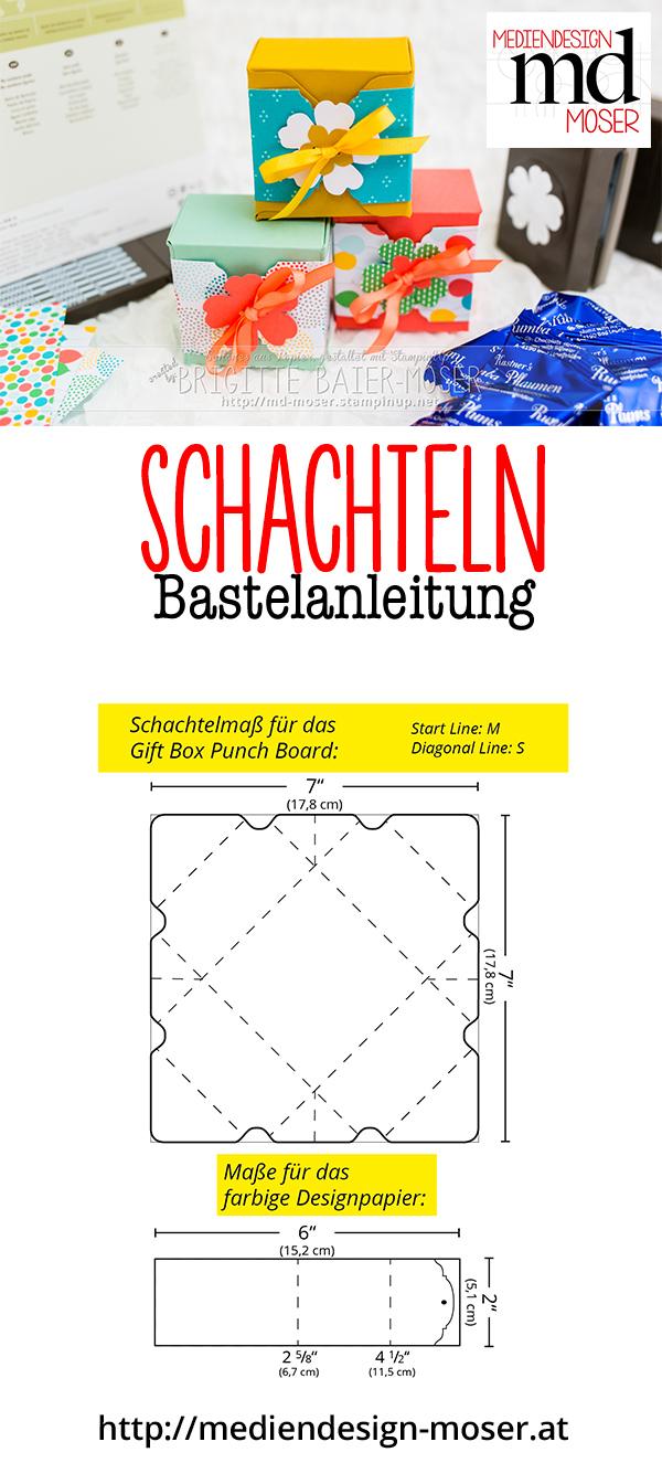 2015-05-schachteln-ws