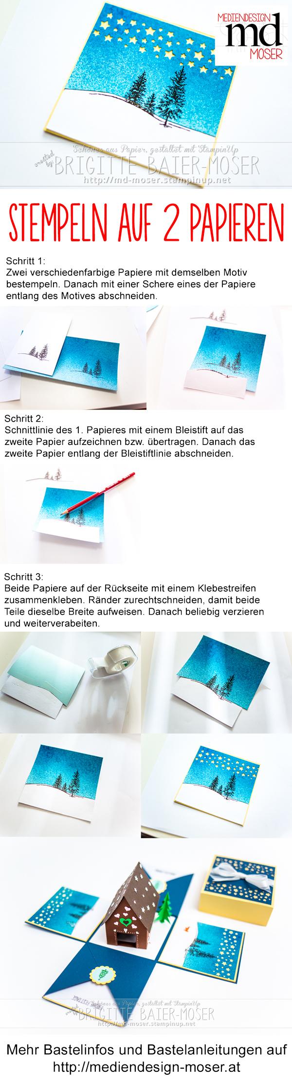2015-11-stempeln-2papier