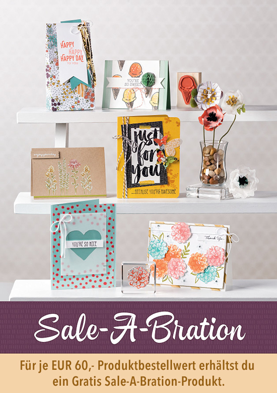 sale-a-bration-2016-text