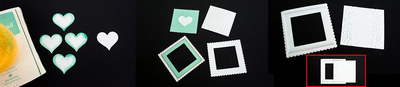sd-box-anl02